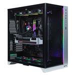 Respawn Ninja Radiant Gaming PC - RTX 3090