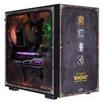 Respawn Ninja SHADOWLANDS V3 Gaming PC - RX 6700 XT