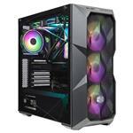 Respawn Ninja TURBO PLUS Gaming PC - RTX 3070