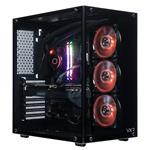 Respawn Ninja Ultimate VXR Gaming PC - RTX 2080 SUPER Edition