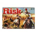 Risk The Game of Strategic Conquest Board Game