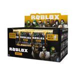 ROBLOX CELEBRITY - Mystery Minis Blind Box Wave 7 (Random Selection)