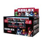 ROBLOX - Mystery Figure Assortment Wave 9 (Random Selection)