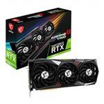 MSI GeForce RTX 3080 Ti GAMING X TRIO 12GB Video Card
