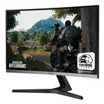 "Samsung LC27RG50FQEXXY 27"" 240Hz FHD VA Curved G-Sync Compatible Gaming Monitor"