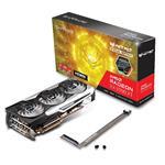 Sapphire NITRO+ Radeon RX 6900 XT SE 16GB Video Card