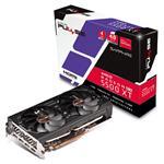 Sapphire Radeon RX 5500 XT Pulse 4GB Video Card