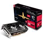 Sapphire Radeon RX 570 Pulse Lite 8GB Video Card