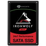 Seagate IronWolf 110 240GB 2.5