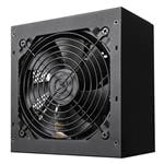 SilverStone Essential SST-ET500 500W 80+ Bronze Power Supply