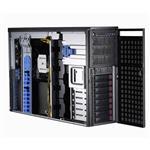 Supermicro 7049GP-TRT 6226R(2) 192GB 1TB + 4TB(2) A6000(2) No OS