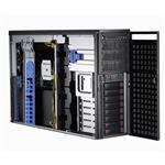 Supermicro 7049GP-TRT Dual 4216 128GB 2TB/2x6TB No GPU No OS