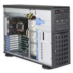 Supermicro SuperServer 7049P-TRI 4208 (2/2) 128GB 2TB M.2 No OS 3YR OSW