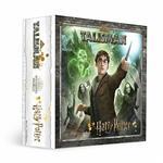 Talisman: Harry Potter Board Game