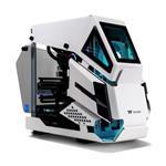 Thermaltake Frostbyte PRO Gaming PC R7-3700X 32GB 500GB+2TB RTX3070