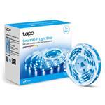 TP-Link Tapo L900-5 Smart Wi-Fi Light Strip - 5 Metres