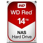 WD WD140EFFX 14TB Red Plus 3.5