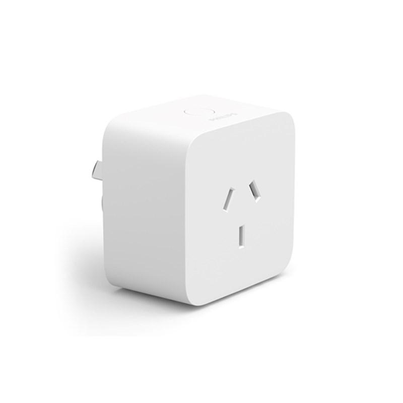 Hue Plug