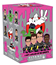 Ghostbusters - Titans S2 Aint Afraid of Now Ghost Collection (Random Selection)(TITGBV-BOX-002) - 0