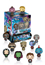 Guardians of the Galaxy: Vol. 2 - Pint Size Heroes Blind Bag(FUN12693) - 0