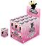 Dunny - Designer Toy Awards Mini Series (Random Selection) (KIDTBKRL034) - 0