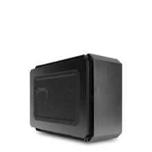 Intel ultra compact mini-ITX | Custom Gaming PC