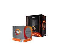 AMD EOFY Sale