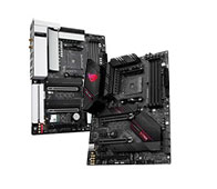 B550 Motherboards