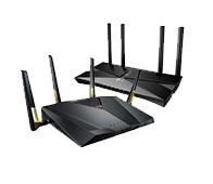 Wifi 6 Routers