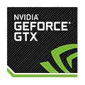 NVIDIA Video Cards