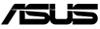 ASUS logo