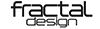 Fractal Design Cases