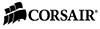 Corsair Cooling