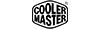 Cooler Master Cooling