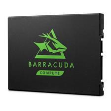 """Seagate BarraCuda 120 1TB 2.5"""" SATA SSD - ZA1000CM1A003(ZA1000CM1A003 ) - 1"""